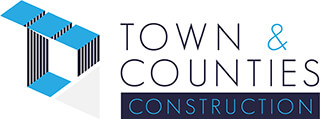 Town and Counties Construction